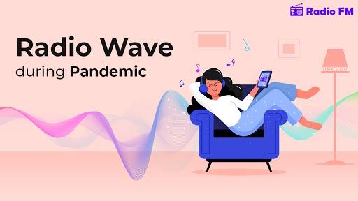 radiowave
